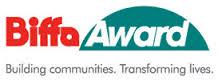 BiffaAward logo