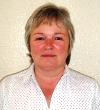 Trustee / Vice Chair