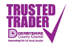 trusted_trader